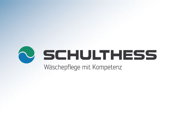 Logo Schulthess