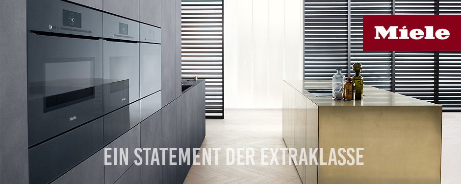 miele2 statement hraess
